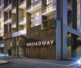 broadway - 6f67ac3f0759cf7fc9607ee06c858812 - Broadway