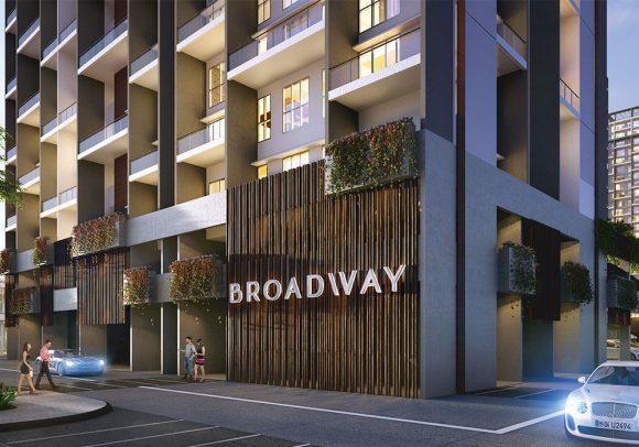 broadway - 6fe140d278dd647233ee4fd5f8b6e79e - Broadway