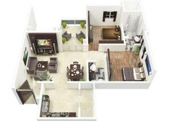 melange residences Melange Residences 56392 10969