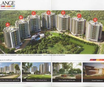 melange residences Melange Residences WhatsApp Image 2021 02 10 at 19