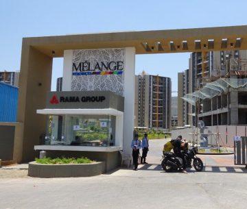 melange 2 melange residences Melange Residences WhatsApp Image 2021 02 10 at 19