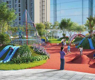 Happinest Tathawade-amenities-image-3 mahindra happinest tathawade Mahindra Happinest amenities image 3