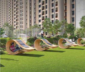 Happinest Tathawade-amenities-image-5 mahindra happinest tathawade Mahindra Happinest amenities image 5