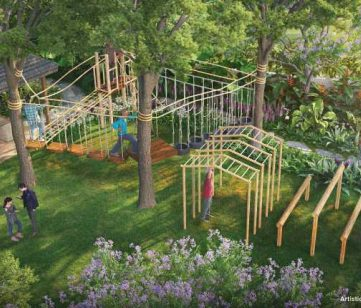 Happinest Tathawade-amenities-image-2 mahindra happinest tathawade Mahindra Happinest amenities image 2