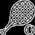 kunal iconia Kunal Iconia 877c583fa799014df8f88c8ec577d5e8
