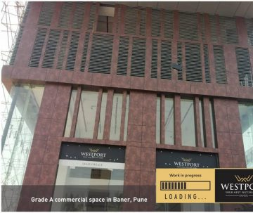 office-in-pune westport westport - office in pune westport - Westport
