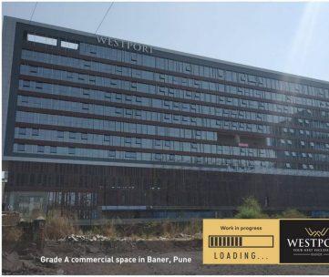 buy-office-in-pune westport westport - buy office in pune westport - Westport