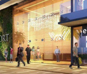 Westpor buy-commercial-spaces-in-baner-pune westport - Westpor buy commercial spaces in baner pune - Westport