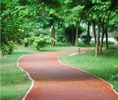 jogging track hilife hilife - jogging track hilife - HiLife