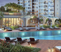 sobha nesara premium luxurious homes kothrud pune - e6d74f4ef9e24fd71fa13129dd3dd4dc - Sobha Nesara Premium Luxurious 3, 3.5 & 4.5 BHK apartments in Kothrud, Chandani Chowk