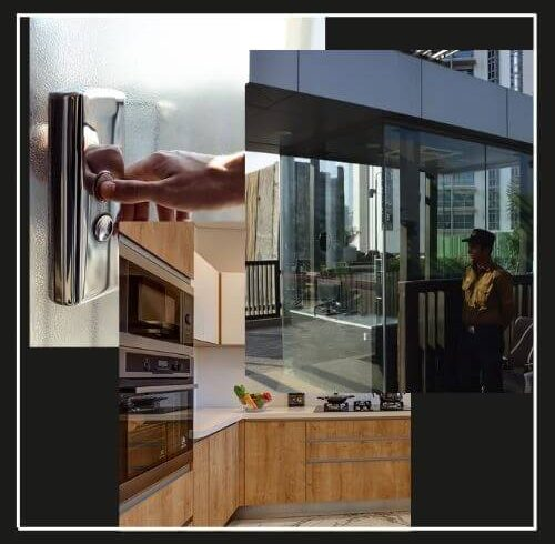 epitome by kasturi - Epitome Wakad Floor Plan  - Epitome Wakad