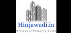 espacio kundan spaces in balewadi - 51450a59eb591d05de868d04b8128ac0 - Espacio Kundan Spaces in Balewadi