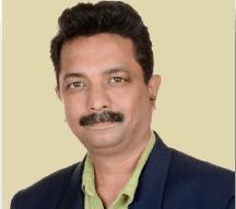 Mr. Satwashil Mohite home valuation - Mr - Home Valuation