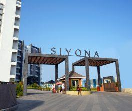 siyona - 3ed5c0762b402d0f28fbb3e58556d087 - Siyona