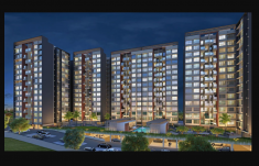 Kohinoor Coral by Kohinoor hinjewadi property guide Home 48d11fa87908984196780df028e28b2a