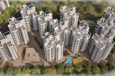 You 57 by Snans Group hinjewadi property guide Home 67db5e4c68e53018afddbf6824acff96
