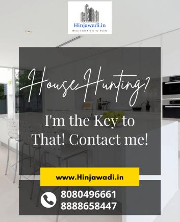 2 Properties Quotes hinjawadi  - 2 Properties Quotes hinjawadi - Home Buy / Property Investment Inspirational Quotes