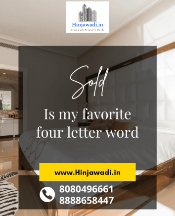 3 Properties Quotes hinjawadi  - 3 Properties Quotes hinjawadi - Home Buy / Property Investment Inspirational Quotes