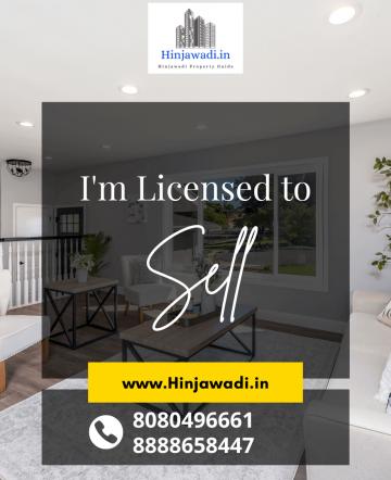 10 Properties Quotes hinjawadi  - 10 Properties Quotes hinjawadi - Home Buy / Property Investment Inspirational Quotes