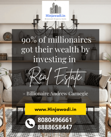13 Properties Quotes hinjawadi  - 13 Properties Quotes hinjawadi - Home Buy / Property Investment Inspirational Quotes