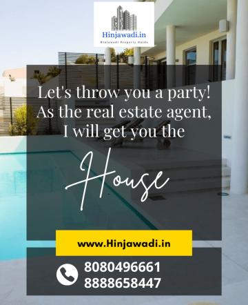14 Properties Quotes hinjawadi  - 14 Properties Quotes hinjawadi - Home Buy / Property Investment Inspirational Quotes