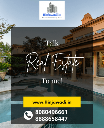 16 Properties Quotes hinjawadi  - 16 Properties Quotes hinjawadi - Home Buy / Property Investment Inspirational Quotes