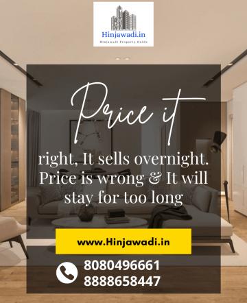 17 Properties Quotes hinjawadi  - 17 Properties Quotes hinjawadi - Home Buy / Property Investment Inspirational Quotes