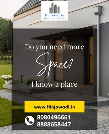 - 19 Properties Quotes hinjawadi - Home Buy / Property Investment Inspirational Quotes