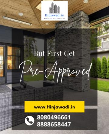 22 Properties Quotes hinjawadi  - 22 Properties Quotes hinjawadi - Home Buy / Property Investment Inspirational Quotes