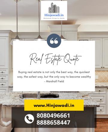 25 Properties Quotes hinjawadi  - 25 Properties Quotes hinjawadi - Home Buy / Property Investment Inspirational Quotes