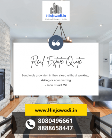 28 Properties Quotes hinjawadi  - 28 Properties Quotes hinjawadi - Home Buy / Property Investment Inspirational Quotes