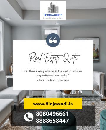 29 Properties Quotes hinjawadi  - 29 Properties Quotes hinjawadi - Home Buy / Property Investment Inspirational Quotes