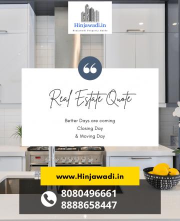 31 Properties Quotes hinjawadi31 Properties Quotes hinjawadi  - 31 Properties Quotes hinjawadi - Home Buy / Property Investment Inspirational Quotes