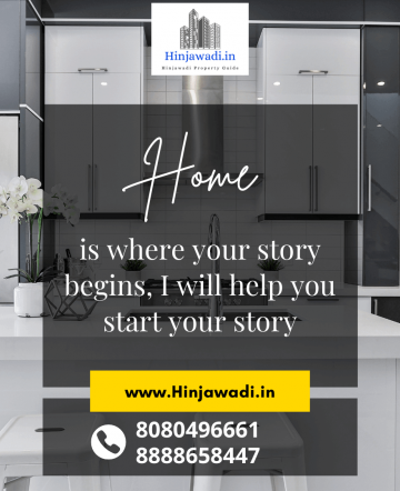 4 Properties Quotes hinjawadi  - 4 Properties Quotes hinjawadi - Home Buy / Property Investment Inspirational Quotes