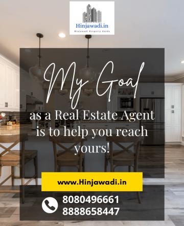 5 Properties Quotes hinjawadi  - 5 Properties Quotes hinjawadi - Home Buy / Property Investment Inspirational Quotes