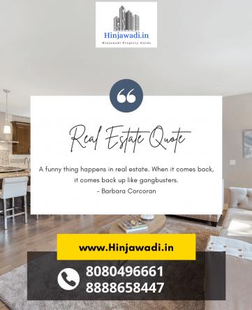24 Properties Quotes hinjawadi  - 24 Properties Quotes hinjawadi - Home Buy / Property Investment Inspirational Quotes