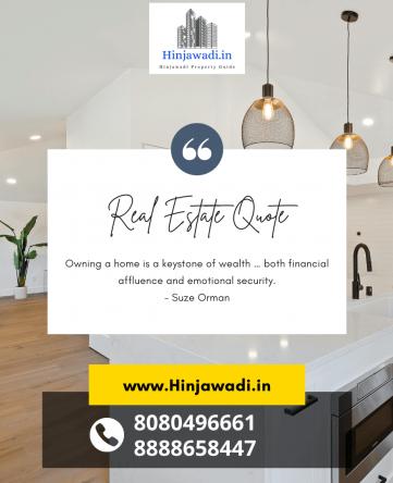 27 Properties Quotes hinjawadi  - 27 Properties Quotes hinjawadi - Home Buy / Property Investment Inspirational Quotes