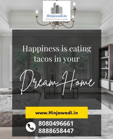 6 Properties Quotes hinjawadi  - 6 Properties Quotes hinjawadi - Home Buy / Property Investment Inspirational Quotes