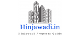 1 bhk at hinjawadi 1 BHK at Hinjawadi 51450a59eb591d05de868d04b8128ac0