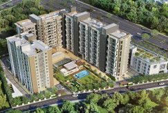 Rohan Ipsita by Rohan Builders 1 bhk at hinjawadi 1 BHK at Hinjawadi 51e4d0416e99d9d28b730a035e1e674b