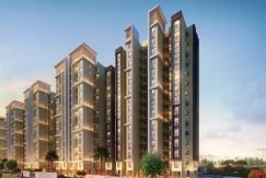 Rohan Ipsita by Rohan Builders 1 bhk at hinjawadi 1 BHK at Hinjawadi 44aff97201df7e89b48bb03bb885b450