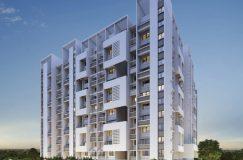 Rohan Ipsita by Rohan Builders hinjewadi phase 1 projects Hinjewadi Phase 1 Projects 790508efbd1ff89bbe3c8b3ab7ac678c