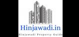hinjewadi phase 2 projects Hinjewadi Phase 2 Projects 51450a59eb591d05de868d04b8128ac0