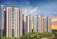 eonhomes  by kasturi hinjewadi phase 3 projects Hinjewadi Phase 3 Projects a030ad456933db43e4a2dbb3ea65ff62