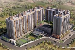 You 57 by Snans Group hinjewadi phase 3 projects Hinjewadi Phase 3 Projects aab9dbb33b1c04c033562a140acc83d2