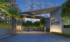 You 57 by Snans Group projects nearby hinjewadi Projects Nearby Hinjewadi d799e30ded0367d4f6dea2b01f337b39