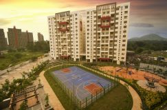 You 57 by Snans Group projects nearby hinjewadi Projects Nearby Hinjewadi Kunal Iconia gallery 4