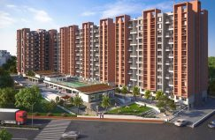 You 57 by Snans Group projects nearby hinjewadi Projects Nearby Hinjewadi AUSTIN COUNTY BY AUSTIN REALTY TATHAWADE4
