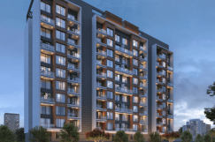 You 57 by Snans Group projects nearby hinjewadi Projects Nearby Hinjewadi daf53b8327e4bee8fd4a1b3372fee6bb
