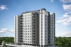 You 57 by Snans Group projects nearby hinjewadi Projects Nearby Hinjewadi 63129e9f24f3398a954a827c825085a7